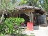 baa-panburi-village086