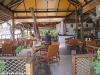 baa-panburi-village087