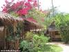 baa-panburi-village093