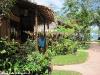baa-panburi-village094