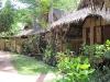 baa-panburi-village099