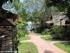 baa-panburi-village101