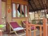 baa-panburi-village103