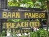 baa-panburi-village111