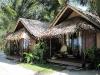 baa-panburi-village115
