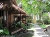 baa-panburi-village116