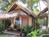baa-panburi-village118