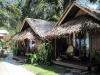 baa-panburi-village119