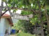 bamboo-bungalows01