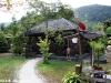 bamboo-bungalows03