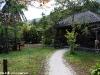 bamboo-bungalows04