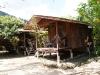 bamboo-bungalows05