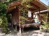 bamboo-bungalows06