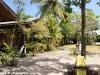 bamboo-bungalows07