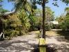 bamboo-bungalows08