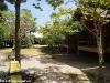 bamboo-bungalows09