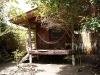 bamboo-bungalows10