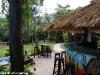 Bamboo Bungalows – Thong Nai Pan Yai 01