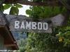 Bamboo Bungalows – Thong Nai Pan Yai 02