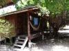 bamboo-bungalows13