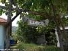 bamboo-bungalows14