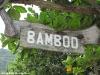 bamboo-bungalows15
