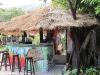 bamboo-bungalows20