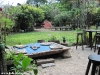 bamboo-bungalows21