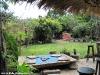 bamboo-bungalows22