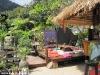 bamboo-bungalows24