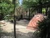 bamboo-bungalows27