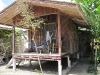 bamboo-bungalows28