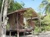 bamboo-bungalows29