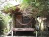 bamboo-bungalows31