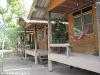 bamboo-bungalows34
