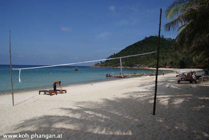 Bottle Beach 1 Resort – Bottle Beach – Koh Phangan