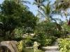 bottle_beach_1_resort18