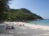 bottle_beach_1_resort25