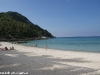 bottle_beach_1_resort26