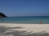 bottle_beach_1_resort27