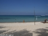 bottle_beach_1_resort28