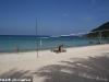 bottle_beach_1_resort29