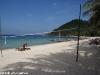 bottle_beach_1_resort30