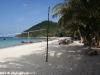 bottle_beach_1_resort31