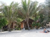 bottle_beach_1_resort34