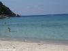 bottle_beach_1_resort35
