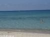 bottle_beach_1_resort36