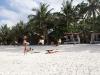 bottle_beach_1_resort38