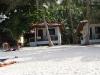 bottle_beach_1_resort40