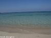 bottle_beach_1_resort43